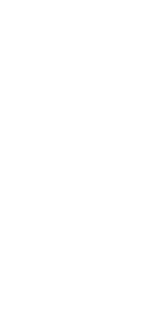 Akershus Auto ikon