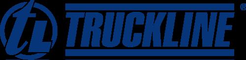 truckline logo